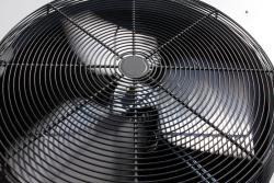 Augusta Air Conditioning Repair