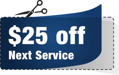 25 dollar coupon for ac service